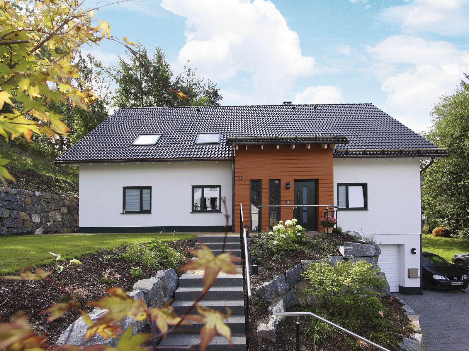 Single wohnung schmallenberg Partnersuche Schmallenberg von dead-silence bis Schnuller